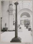 Copy of a Pillar Cross thumbnail 2