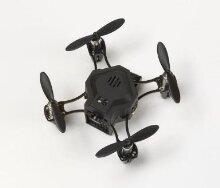 Drone thumbnail 1