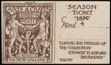 Season Ticket thumbnail 1