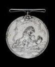The Seringapatam Medal thumbnail 2