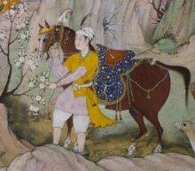 Akbar thumbnail 1
