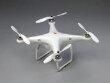 Phantom Drone thumbnail 2