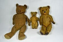 Teddy Bear thumbnail 1