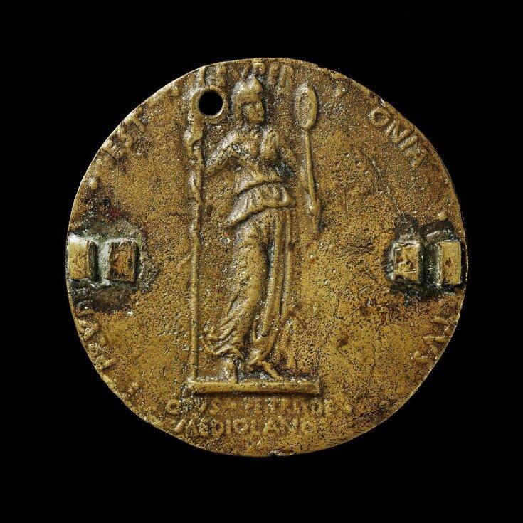 Marguerite d'Anjou top image