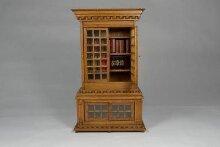 Miniature Furniture thumbnail 1