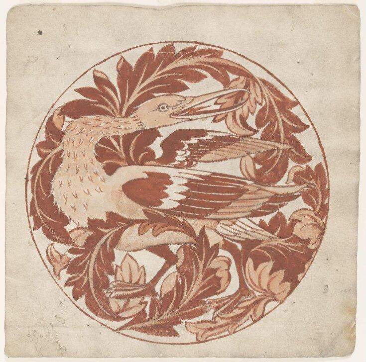 Design top image