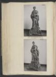 The Virgin and Child thumbnail 2
