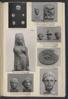 Shiva Ardhanarishvara thumbnail 1