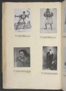 John Philip Kemble as Coriolanus in Coriolanus by William Shakespeare thumbnail 1