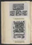 Leaf from a Gradual for the Camaldolese monastery of San Michele a Murano thumbnail 2