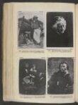 John Frederick William Herschel thumbnail 2