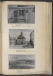 Interior, Black Chapel, North End, near Dunmow, Essex thumbnail 2