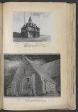 Tithe Barn, Great Coxwell, Berkshire thumbnail 2