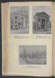 Doric arch, Euston Station, London, NW1 thumbnail 2