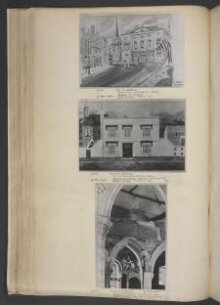 Shire Hall, Chelmsford thumbnail 1