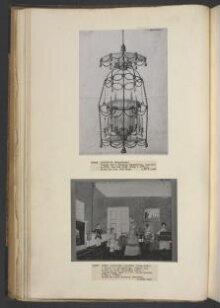 Scotsbridge 1830 thumbnail 1