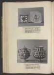 Vase and Cover thumbnail 2