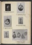 Queen Mary's Jewel Casket thumbnail 2