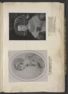 Infanta Maria Teresa thumbnail 1