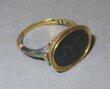 Signet Ring thumbnail 2