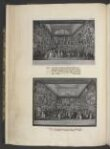 The Exhibition of the Royal Academy, 1787 thumbnail 2