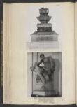 Model for Wellington Monument: Truth and Falsehood thumbnail 2