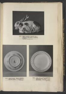 Tureen and Cover thumbnail 1
