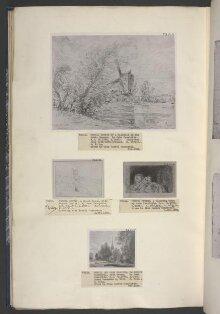 A baby, perhaps Maria Louisa Constable thumbnail 1