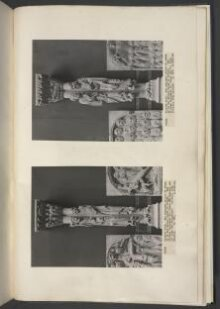 Copy of a Pilaster thumbnail 1