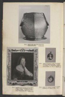 Mary Barnardiston thumbnail 1