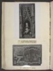 The Virgin and Child in a Gothic architectural setting thumbnail 2