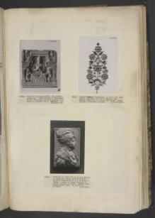 King Louis XIV thumbnail 1