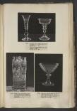 Wine Glass thumbnail 2