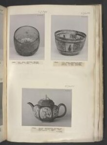 Cup thumbnail 1