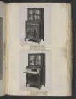 Bureau Bookcase thumbnail 2
