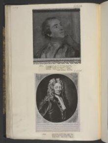 Sir William Chambers (1723-1796), RA thumbnail 1