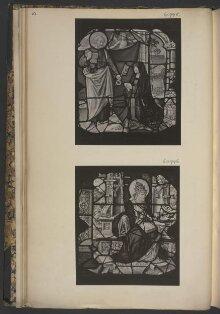 St Cornelius thumbnail 1