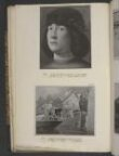 Head of Laurel-Crowned Poet (?) thumbnail 2