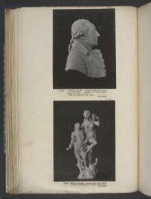 Matthew Boulton thumbnail 1