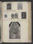 The Apotheosis of Henry VIII thumbnail 2