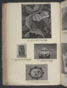 Acanthus thumbnail 1