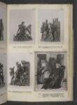 Scene from Ben Jonson's Every Man in His Humour (Act II, Scene I) thumbnail 2