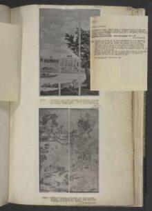Wallpaper thumbnail 1