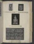 Christ enthroned thumbnail 2