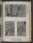 Baqi Muhammed Khan thumbnail 2