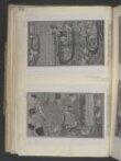Mariam Makani thumbnail 2