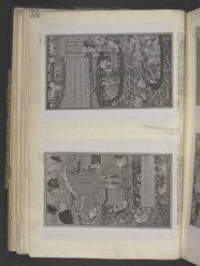 Mariam Makani thumbnail 1