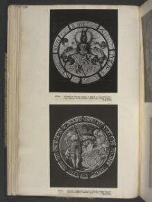 Arms of Jorg Beier von Boppard thumbnail 1