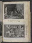 Akbar  thumbnail 2