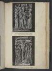 Consecration of St Thomas Becket as archbishop thumbnail 2